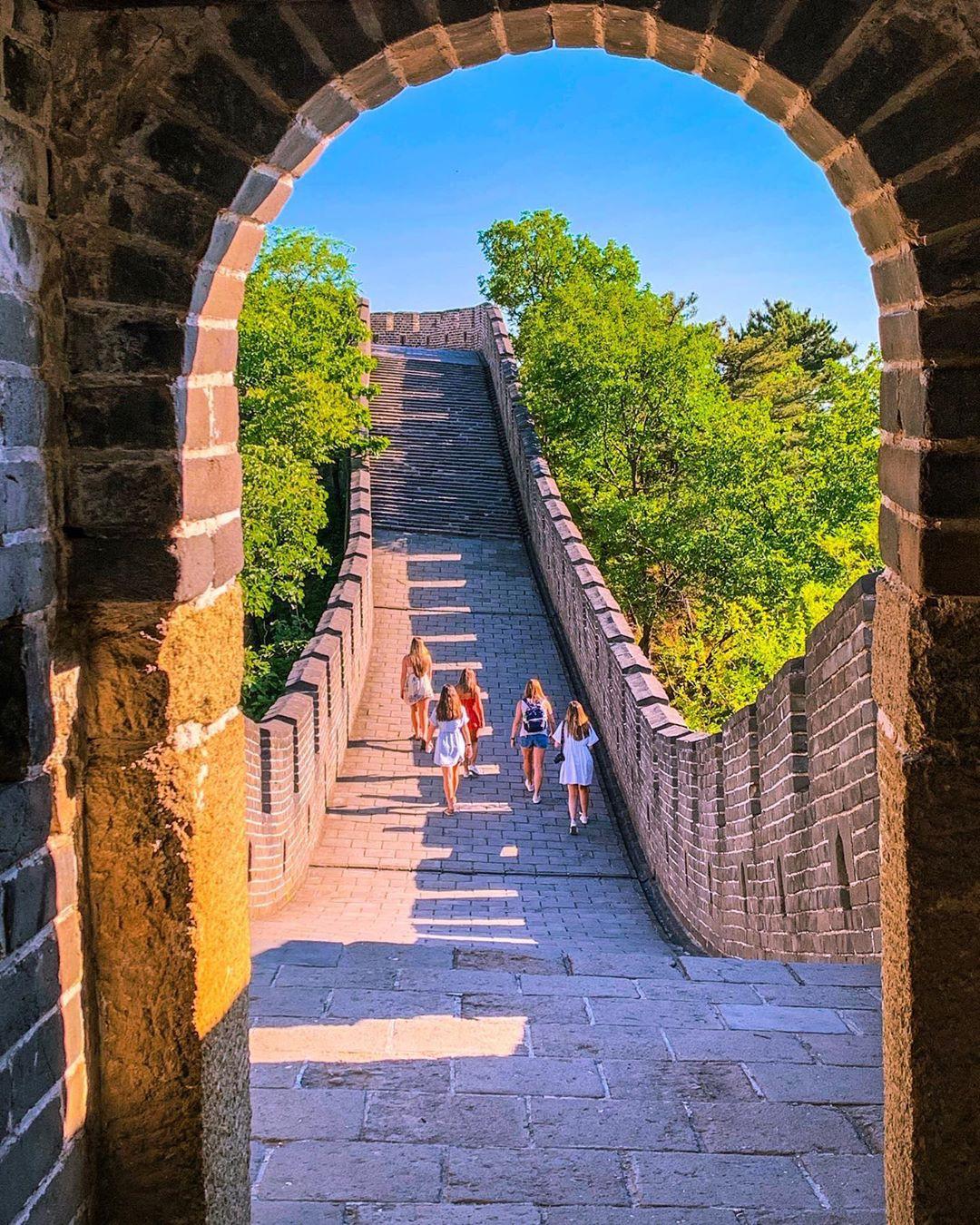 CNN công bố 19 điểm đến du lịch tốt nhất châu Á, Việt Nam có tới 2 đại diện bất ngờ lọt top - Hình 14