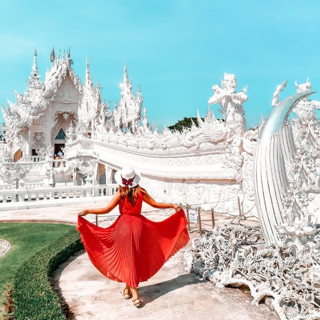 CNN công bố 19 điểm đến du lịch tốt nhất châu Á, Việt Nam có tới 2 đại diện bất ngờ lọt top - Hình 8