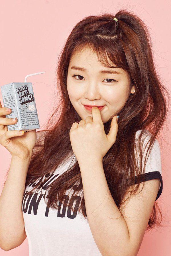 Jimin và V của BTS thời trung học qua lời kể của Seunghee (Oh My Girl)! - Hình 2