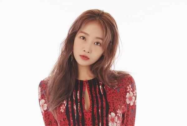 Kim Heechul, Soyou, P.O và Lee Soo Geun sẽ là MC cho một chương trình hẹn hò mới - Hình 4