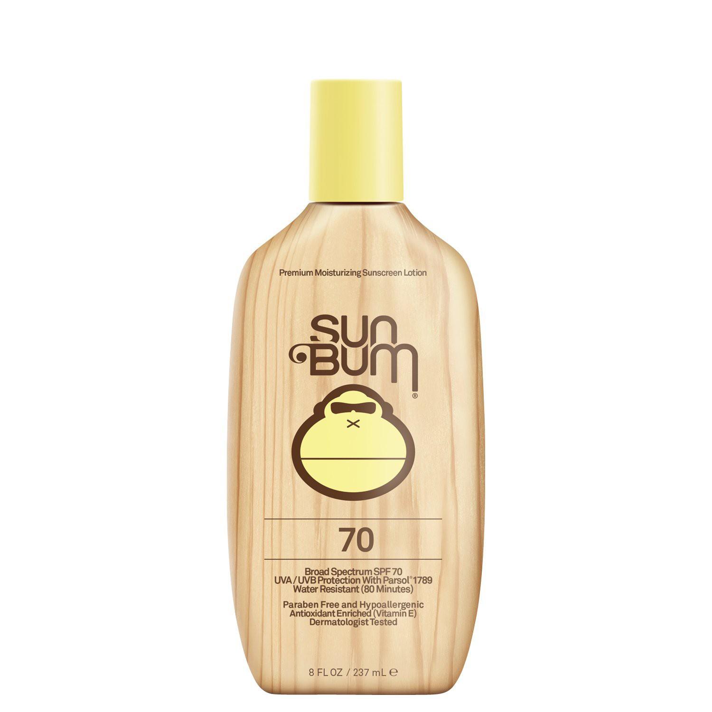 12 lọ kem chống nắng cực tốt cho da nhạy cảm, dùng thoải mái mà không sợ kích ứng hay lên mụn - Hình 4
