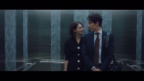 Aide của tài tử Lee Jung Jae và Shin Min Ah phá kỷ lục rating đài jTBC, cao thứ 5 trong các bộ phim lên sóng trên đài cáp năm 2019 - Hình 8