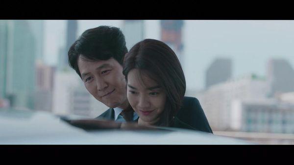 Aide của tài tử Lee Jung Jae và Shin Min Ah phá kỷ lục rating đài jTBC, cao thứ 5 trong các bộ phim lên sóng trên đài cáp năm 2019 - Hình 5