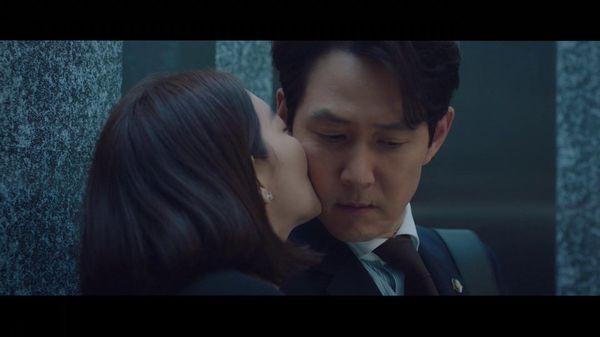 Aide của tài tử Lee Jung Jae và Shin Min Ah phá kỷ lục rating đài jTBC, cao thứ 5 trong các bộ phim lên sóng trên đài cáp năm 2019 - Hình 7