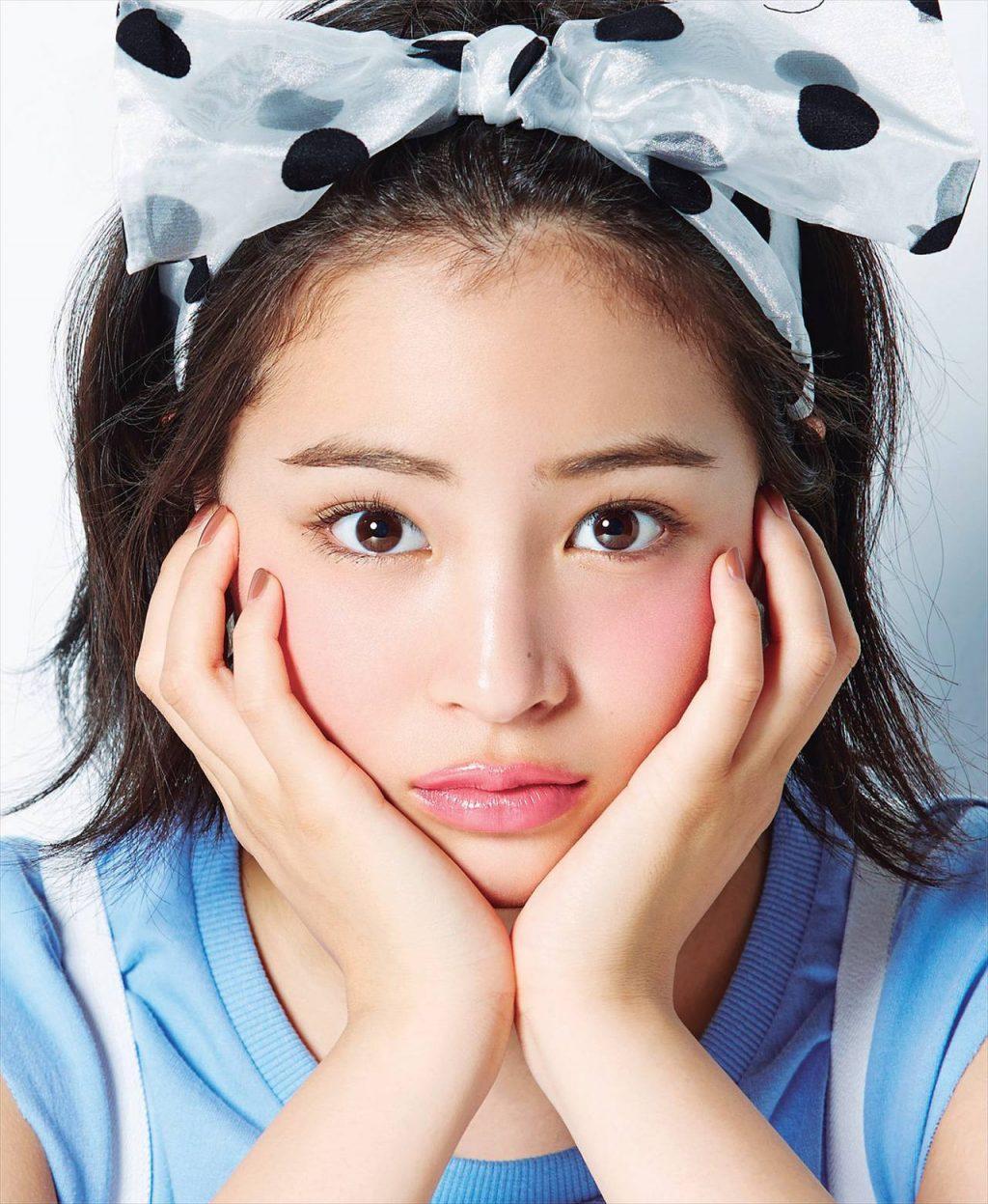 Bảo toàn làn da thiếu nữ như người Nhật với bí quyết massage Tanaka - Hình 2