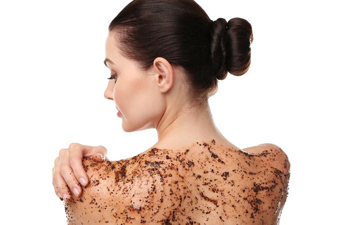 Bí quyết giữ làn da luôn rạng rỡ trong ngày Hè - Hình 6