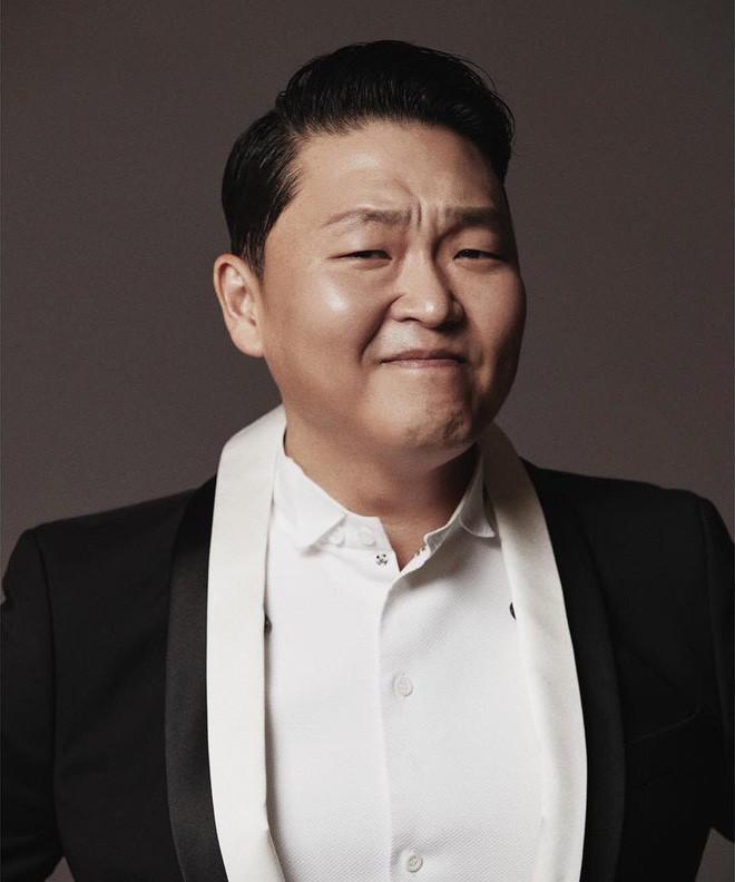 Cả một liên hoàn phốt rúng động từ chất cấm đến mại dâm nổ ra chỉ trong 2 năm, Bố Yang từ chức chủ tịch YG liệu đã là một cái kết? - Hình 7