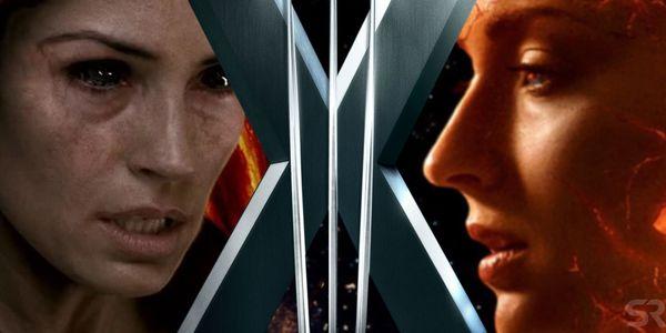 Cái kết của bộ phim X-Men: Dark Phoenix đã được spoil từ trước trong siêu phẩm Deadpool 2 - Hình 3