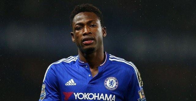 Cái tên bị lãng quên tại Chelsea được triệu tập trở lại ĐTQG Ghana - Hình 1