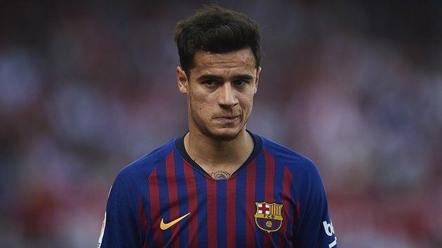 De Ligt lại gây ngỡ ngàng với thông điệp cho MU, Barca; 'Quỷ đỏ' chấn động với tương lai Coutinho - Hình 2