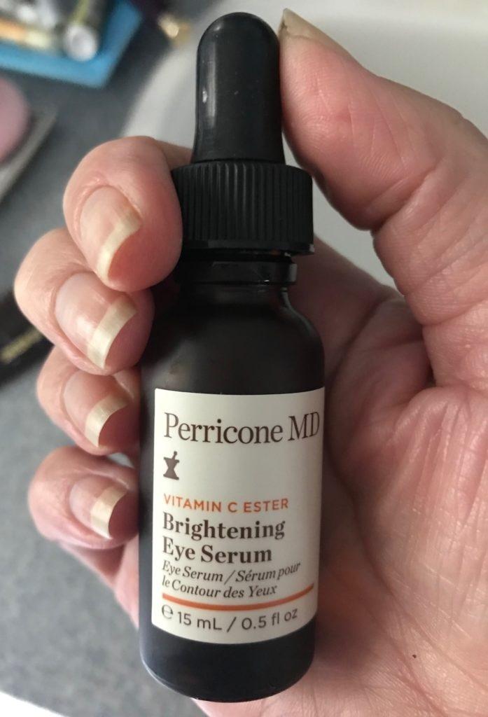 Dùng 15 loại serum chống lão hóa tiêu chuẩn này, dù 30 tuổi nàng vẫn rạng ngời như thiếu nữ - Hình 7