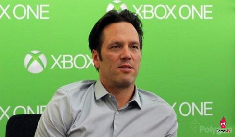 Microsoft thất vọng vì kình địch Sony vắng mặt tại hội chợ E3 năm nay - Hình 2