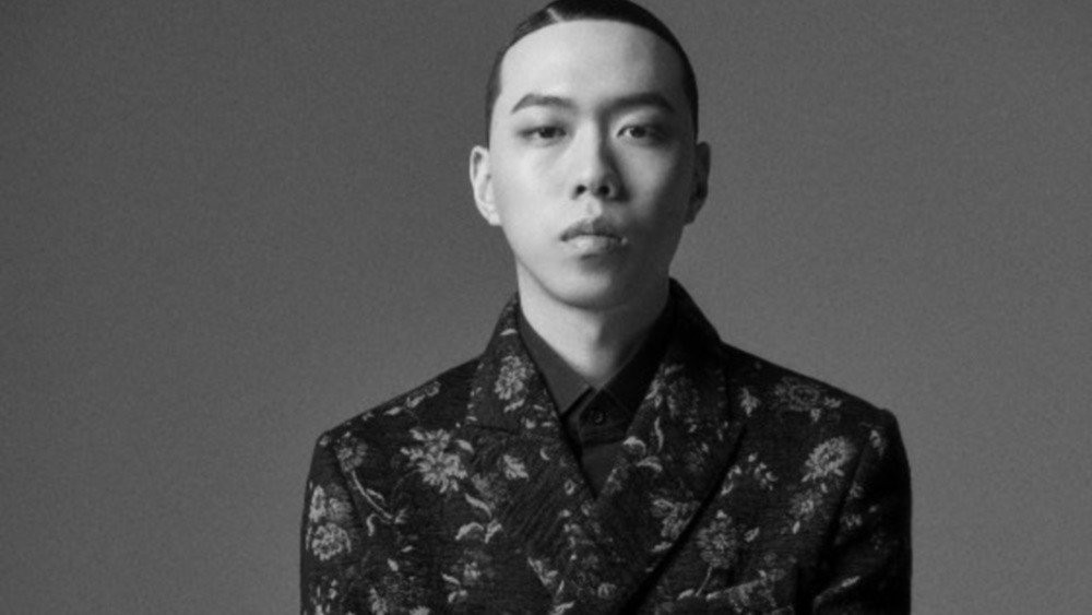 Nam rapper lợi dụng việc bị nhầm là B.I trong bê bối chất cấm để PR album mới khiến fan iKON phẫn nộ - Hình 1