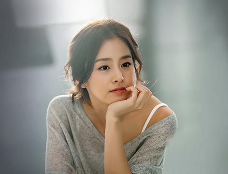 Nữ thần nhan sắc xứ Hàn dù mang thai lần 2 vẫn trẻ đẹp như gái đôi mươi - Hình 10