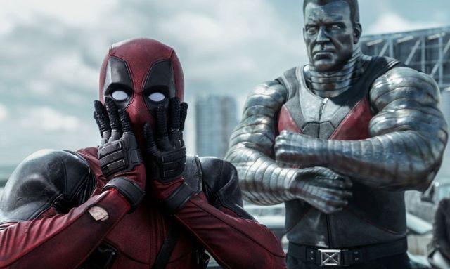 Phim X-Men từ dở nhất đến hay nhất theo Rotten Tomatoes - Hình 9