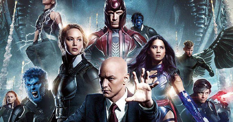 Phim X-Men từ dở nhất đến hay nhất theo Rotten Tomatoes - Hình 3