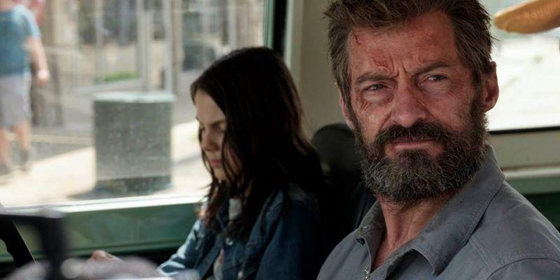 Phim X-Men từ dở nhất đến hay nhất theo Rotten Tomatoes - Hình 13