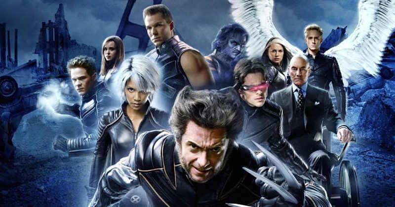 Phim X-Men từ dở nhất đến hay nhất theo Rotten Tomatoes - Hình 5