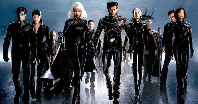 Phim X-Men từ dở nhất đến hay nhất theo Rotten Tomatoes - Hình 10
