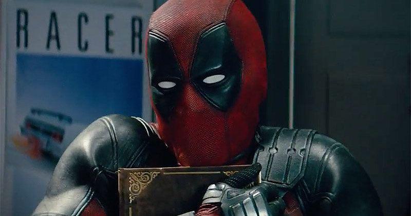 Phim X-Men từ dở nhất đến hay nhất theo Rotten Tomatoes - Hình 4