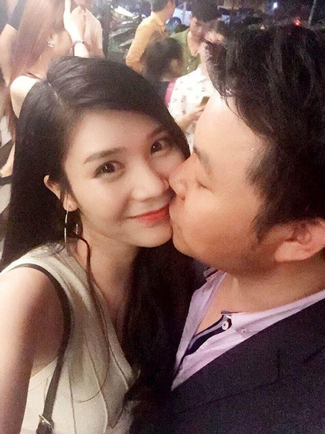 Thanh Bi: Tôi không cho Quang Lê biết chuyện bán căn nhà anh ấy hùn vốn để giúp bố chữa ung thư - Hình 3