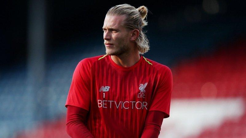 Tội đồ của Liverpool chuẩn bị gia nhập AS Roma - Hình 1