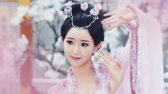 6 điểm khác biệt rành rành giữa phim cổ trang Hàn và Trung - Hình 11