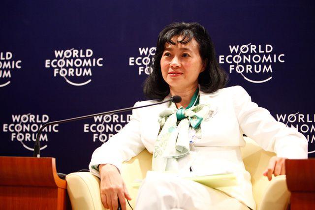 Bà Đặng Thị Hoàng Yến tính rút vốn loạt dự án ở Việt Nam, đầu tư hàng triệu USD sang Mỹ - Hình 1