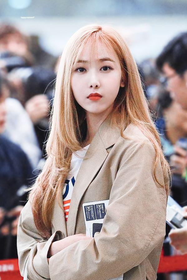 BXH thương hiệu thành viên girlgroup tháng 6/2019: Irene (Red Velvet) và Jisoo (BlackPink) thăng hạng vượt trội nhưng chưa thể làm lung lay top 1 - Hình 4