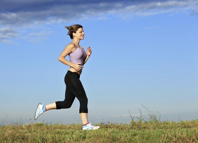 Cách giảm cân trong 2 tuần và duy trì cân nặng hợp lý - Hình 4