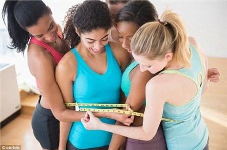 Chế độ ăn kiêng 5:2 có lợi nhiều hay hại nhiều - Hình 1