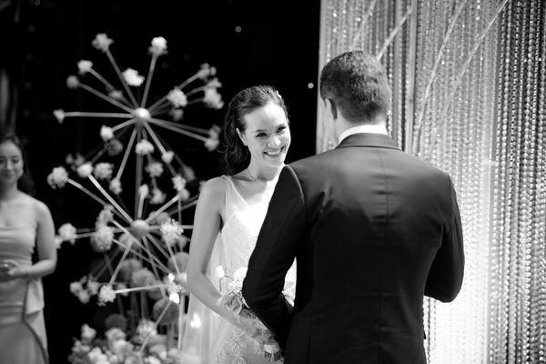 Choáng với giá trị bộ trang sức của Phương Mai diện trong ngày cưới - Hình 8