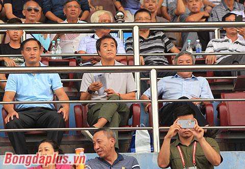 DNH Nam Định 2-1 SHB Đà Nẵng: Nam Định tạm rời nhóm cuối - Hình 2