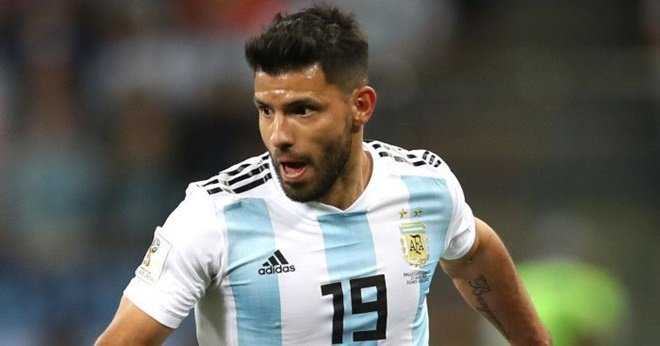 Đội hình mạnh nhất tại Copa America 2019: Messi và 2 trọng pháo hạng nặng - Hình 10