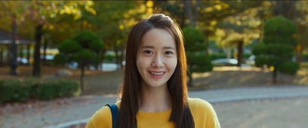 'Exit': Phim điện ảnh của Yoona và Jo Jung Suk trong vai trò 'giải cứu thế giới' tung trailer hồi hộp và kịch tính - Hình 3