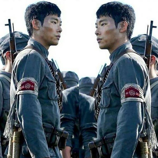Hai trai xấu Yoo Hae Jin, Ryu Jun Yeol dự sẽ phá đảo phòng vé - Hình 3