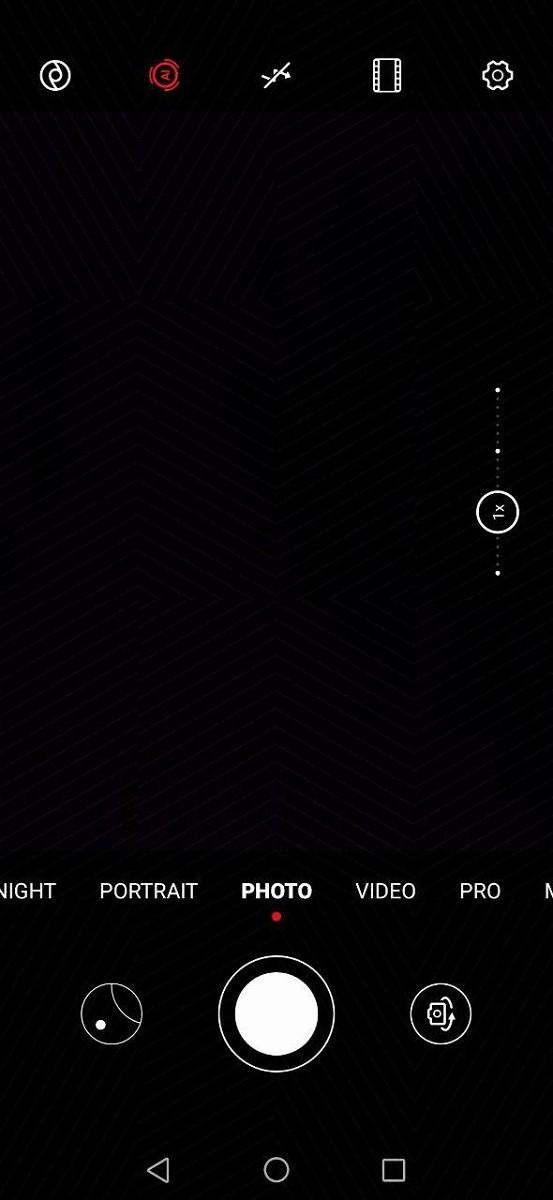 Huawei vẫn đang phát triển EMUI 10 dựa trên nền Android Q - Hình 4