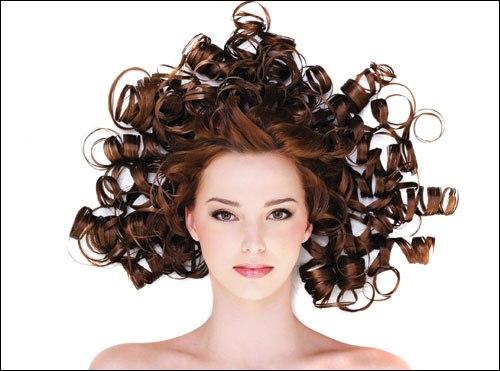 Khi tóc bạc nên để nguyên hay nhuộm đen? - Hình 1