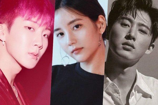 Knet phản ứng trước lời giải thích của YG về Lee Seung Hoon (WINNER): Đừng sử dụng đứa trẻ yếu đuối để làm tấm khiên - Hình 1