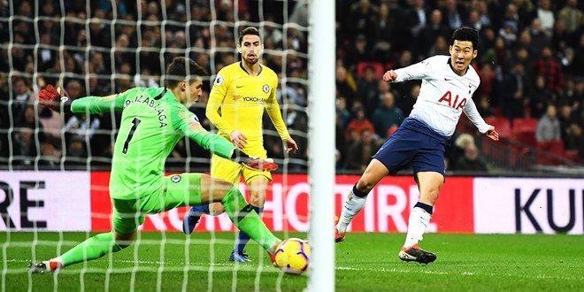 Lịch thi đấu Premier League ảnh hưởng gì đến cục diện Top 6? - Hình 3