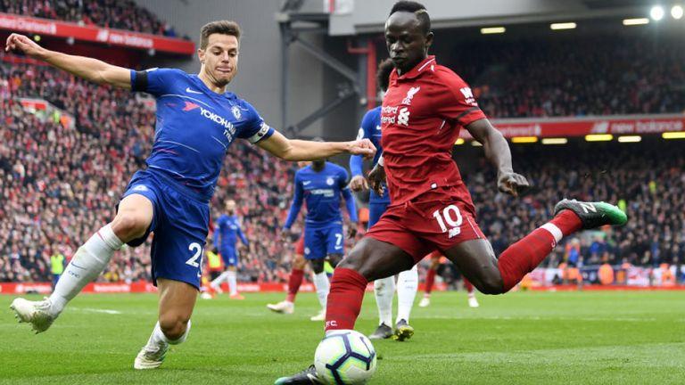 Lịch thi đấu Premier League ảnh hưởng gì đến cục diện Top 6? - Hình 2