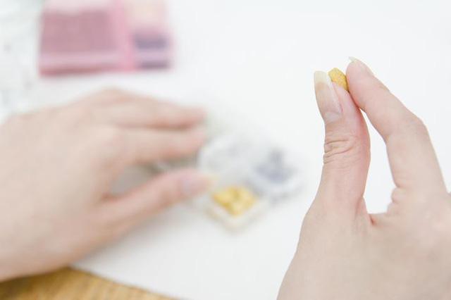 Lưu ý cần thiết khi sử dụng thuốc tránh thai hàng ngày - Hình 1