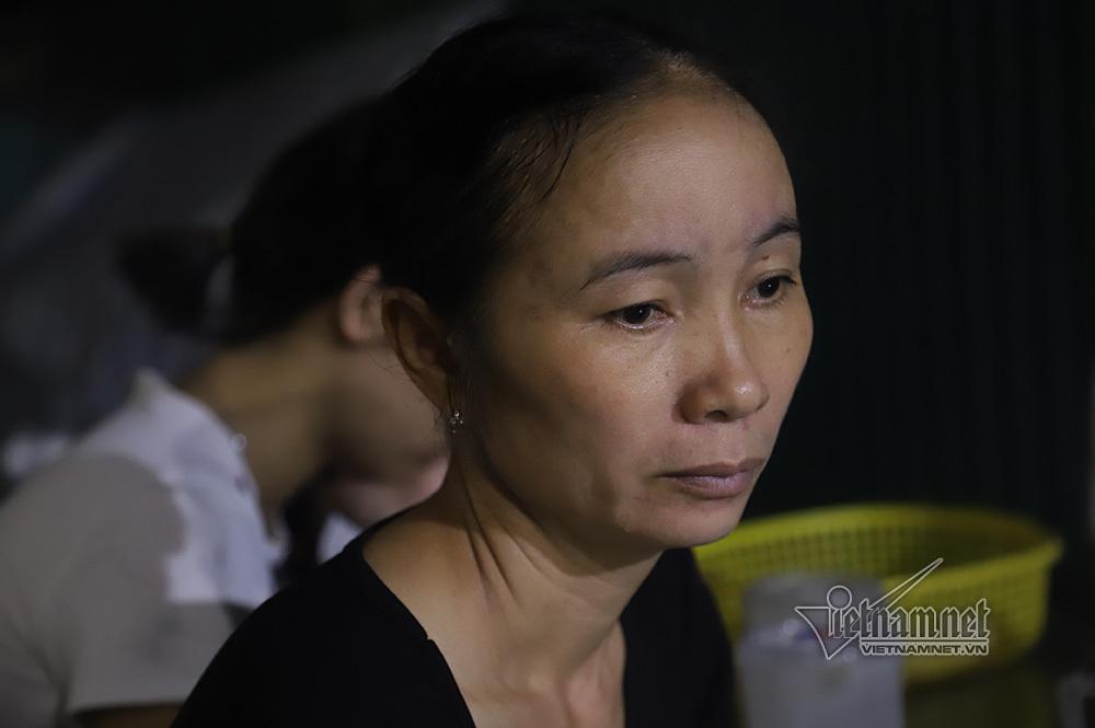 Món quà nhỏ phi công 21 tuổi tặng mẹ trước lúc hy sinh ở Khánh Hòa - Hình 2