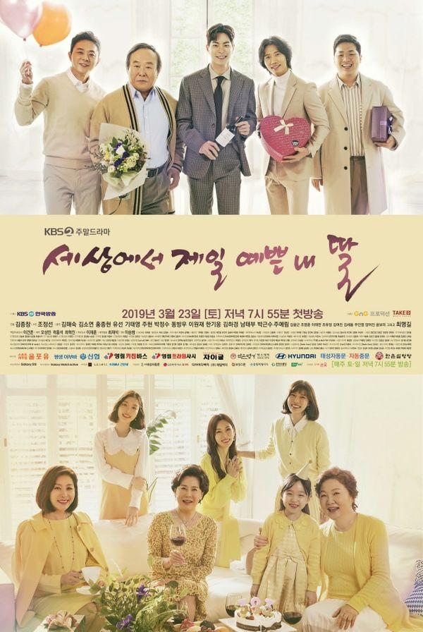 Rating phim Arthdal Chronicles của Song Joong Ki giảm thấp kỷ lục - Aide của tài tử Lee Jung Jae và Shin Min Ah tăng nhẹ - Hình 4