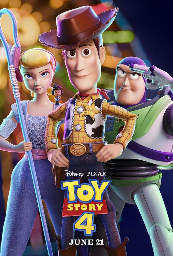Review sớm của Toy Story 4: Tác phẩm xuất sắc vượt ngoài mong đợi, nhận 100% trên Rotten Tomatoes - Hình 11