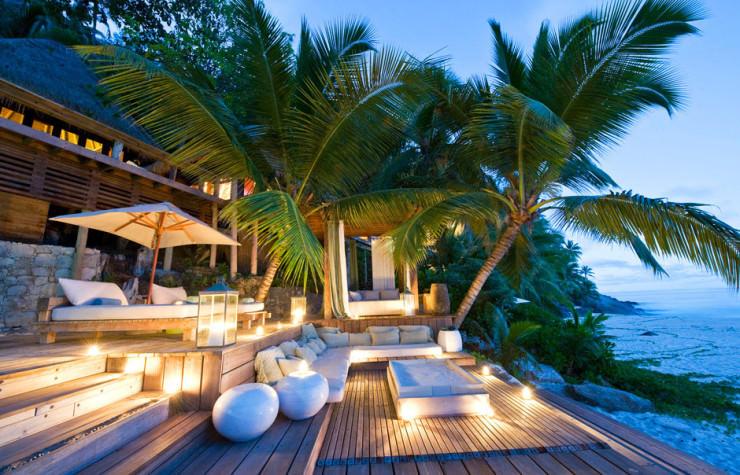 Six Senses Côn Đảo, Vietnam lọt top những resort sang chảnh nhất Châu Á - Hình 10