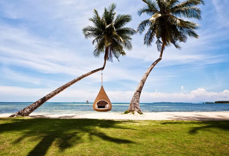 Six Senses Côn Đảo, Vietnam lọt top những resort sang chảnh nhất Châu Á - Hình 8