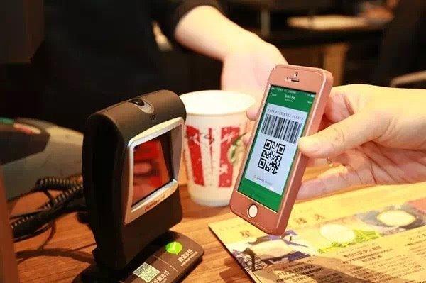 Thanh toán qua điện thoại di động tăng chóng mặt, lên tới 98% - Hình 1