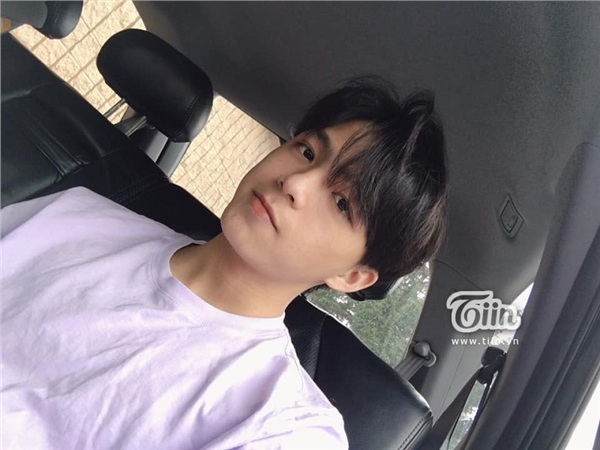 Vì quá đẹp trai, chàng du học sinh Việt liên tục bị quấy rối, gạ tình - Hình 1