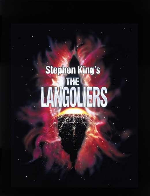 10 phim chuyển thể từ tiểu thuyết của Stephen King xứng đáng được remake - Hình 8